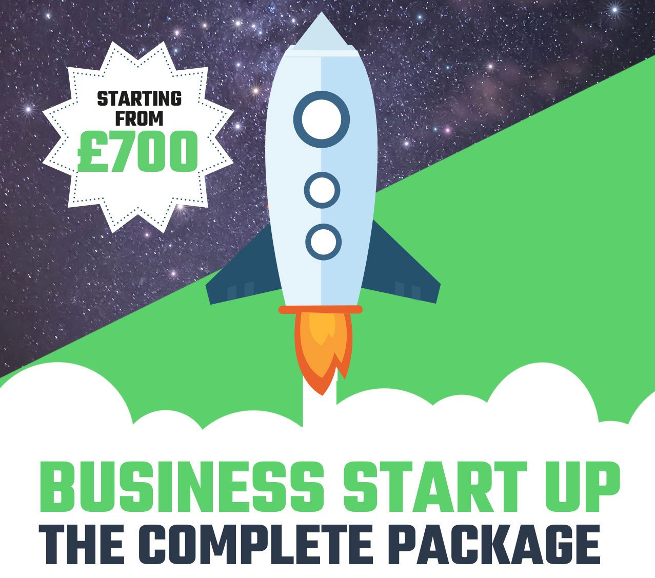Cammy Graphic Design Business start up